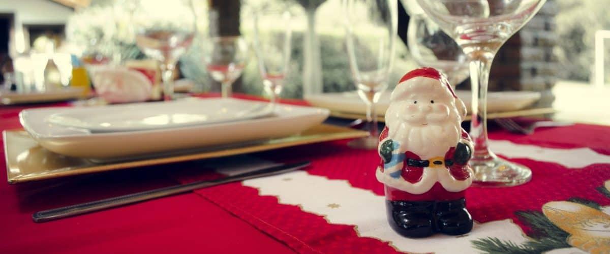 Sunshine Coast Christmas Party